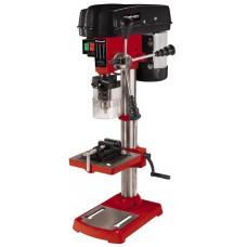 TC-BD 630     Állványos fúrógép    Ár: 71.800 Ft