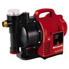 GC-AW 9036     Automata házi vízmű    Ár: 48.800 Ft