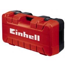 E-Box L70/35    Prémium koffer    Ár: 22.790.-