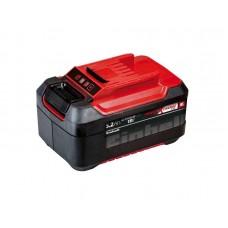 EINHELL 18V 5,2 Ah Power-X-Change Plus Akkumulátor   Ár: 26.800-