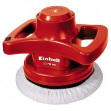 EINHELL CC-PO 90 Polírozó  Ár: 8.700.-