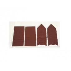 EINHELL Csiszolópapír (RT-XS 28) ár: 3.900,-