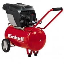 EINHELL TE-AC 400/50/10 Kompresszor  Ár: 84.900.-