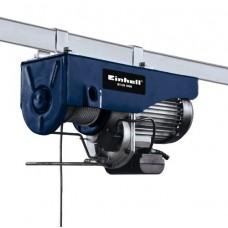 EINHELL BT-EH 1000 Elektromos emelő   Ár: 84.500.-