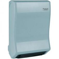 EINHELL BH 2000/1 Fürdő fűtő ár: 13.600.-