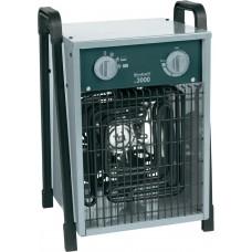EINHELL EH 3000 Hűtő-/ Fűtőtest ár: 22.200.-