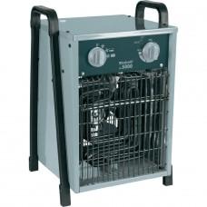 EINHELL EH 5000 Fűtő-/ Hűtőtest ár: 33.500.-