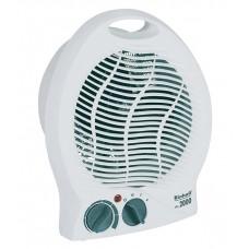 EINHELL HKL 2000 Elektromos hősugárzó  Ár: 6.640.-
