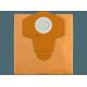 EINHELL Porzsák, 25 liter, 5db/cs   Ár: 4.190.-