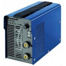 EINHELL BT-IW 150 Inverteres hegesztőgép ár: 72.000,-