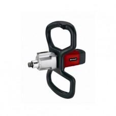 EINHELL RT-MX 1600 Festékkeverő ár: 36.169,-