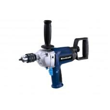 EINHELL BT-MX 1100 E Festékkeverő ár: 17.575.-