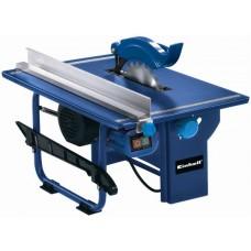 EINHELL BT-TS 800 Asztali körfűrész ár: 20.152,-