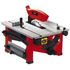 EINHELL RT-TS 920 Asztali Körfűrész ár: 35.530,-