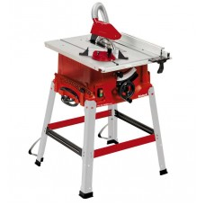 EINHELL TC-TS 2025/1 Eco Asztali körfűrész   Ár: 48.800.-