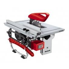 EINHELL TC-TS 820 Asztali Körfűrész  Ár: 23.800.-