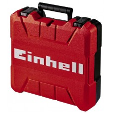 Einhell E-Box S35/33  Prémium koffer   Ár:  9.490.-