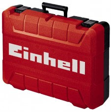 Einhell E-Box M55/40  Prémium koffer  Ár: 15.190.-