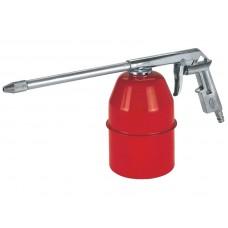 EINHELL Kompresszor pisztoly   Ár: 5.500.-