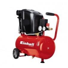 EINHELL TE-AC 230/24 Kompresszor  Ár: 38.400.-