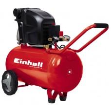 EINHELL TE-AC 270/50/10 Kompresszor   Ár: 61.600.-