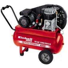 EINHELL TE-AC 300/50/10 Kompresszor  Ár: 135.100.-