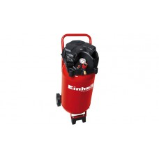 EINHELL TH-AC 240/50/10 OF Kompresszor   Ár: 58.900.-