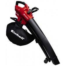 EINHELL GC-EL 2600 E Elektromos lombszívó  Ár: 22.990.-