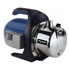 EINHELL BG-GP 1140 N Kerti pumpa ár: 25.916,-
