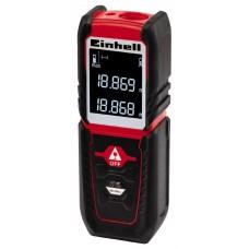 Einhell TC-LD 25 Lézeres távolságmérő  Ár: 14.300.-