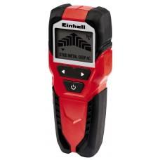 Einhell TC-MD 50 Digitális detektor  Ár: 7.900.-