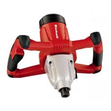 EINHELL TE-MX 1600-2 CE Festékkeverő   Ár: 34.000.-