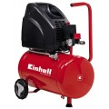 Einhell TH-AC 200/24 OF Kompresszor  Ár: 30.900.-