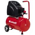 Einhell TH-AC 200/24 OF Kompresszor  Ár: 30.900.-