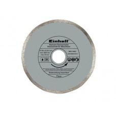 EINHELL Gyémánt vágókorong 180mm Ár:4.490.-